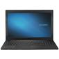 "ASUSPRO P2540FA-DM0282T Intel Core i3-10110U / 8192Mb / 256гб SSD / Intel UHD Graphics / 15.6"" (1920x1080  (матовый)) / BT / WiFi / Win10Home64 / war 1y / 2kg / Black"