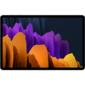 Планшет Samsung Galaxy Tab S7+ LTE SM-T975 Silver
