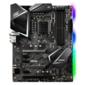 Материнская плата MSI MPG Z390 GAMING EDGE AC  /  /  LGA 1151v2,  Intel Z390,  ATX,  RTL