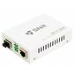 SNR Медиаконвертер  10 / 100 / 1000-Base-T  /  100 / 1000Base-FX с SFP-портом