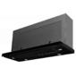 Встраиваемая вытяжка Kuppersberg SLIMBOX 90 GB