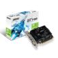 MSI PCI-E nVidia N730-2GD3 GeForce GT 730 2048Mb 128bit DDR3 700 / 1800 DVI / HDMI / CRT / HDCP RTL