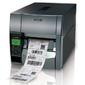 Принтер TT Citizen CL-S703,  300 dpi,  Ethernet