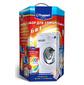 Набор из 6-ти предметов для стиральных машин Topper Стартовый  (3209)
