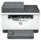 HP LaserJet M236sdn