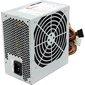 FSP QD500,  QDION,  ATX,  500W,  120mm Fan,  Rev.2.0,  SATA