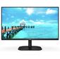 "Монитор AOC 23.8"" Value Line 24B2XHM2 / 01 черный IPS LED 7ms 16:9 HDMI матовая 3000:1 250cd 178гр / 178гр 1920x1080 D-Sub FHD"