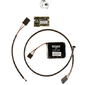 Батарея LSI LSICVM02 CacheVault Accessory kit for 9361 series  (LSI00418)