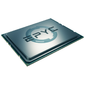 CPU AMD EPYC 7402P,  1P  (2.8GHz up to 3.35Hz / 128Mb / 24cores) SP3,  TDP 180W,  up to 4Tb DDR4-3200,  100-000000048