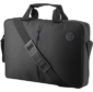 HP 15.6 Value BLK Topload Black