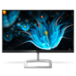"Philips 246E9QDSB 23, 8"" 1920 x 1080 IPS LED 16:9 5ms VGA DVI-D HDMI 10M:1 178 / 178 250cd Tilt FreeSync LowBlue sRGB Black / Silver 246E9QDSB / 00"