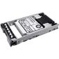 "DELL  960GB SFF 2, 5"" Read Intensive SSD SATA 6Gbps Hot Plug,  1 DWPD,  1752 TBW,  For 14G Servers   (analog 400-ATLL ,  400-ASEZ ,  400-BDQU ,  400-ATLX)"