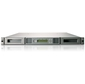 HPE StoreEver 1 / 8 G2 LTO-7 Ultrium 15000 FC Tape Autoloader  (1U,  incl. Flyer for Yosemite Server Backup software)