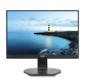 """МОНИТОР 27"""" PHILIPS 272P7VPTKEB / 00 Black с поворотом экрана  (4K,  IPS,  LED,  3840x2160,  5 ms,  178° / 178°,  350 cd / m,  20M:1,  +HDMI-MHL,  +DisplayPort,  +Mini DP,  +3xUSB,  +MM)"""