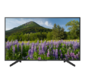 "Телевизор Sony LED 49"" KD-49XF7005"