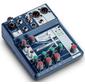 SOUNDCRAFT 5085980EU AUDIO MIXER