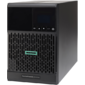 HPE UPS T750 G5 INTL,  220V / 230V / 240V,  850VA / 600W,  Input C14,  Output 6 - IEC C13,  analog J2P88A