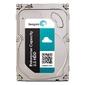 Seagate  Enterprise Capacity ST8000NM0075,  8Tb,  SAS,  7200 rpm,  256Mb buffer