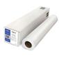 Бумага Albeo InkJet Paper,  универсальная,  втулка 50, 8мм,  белизна 146%,  0, 420 х 45, 7м,  80 г / кв.м,  Мультипак  (цена за 2 рулона)