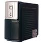 Ippon Back Office 400 Источник бесперебойного питания,  200Вт / 400ВА,  черный