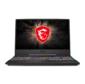 "Ноутбук MSI GL65 9SCK-012RU Core i7 9750H / 8Gb / SSD512Gb / nVidia GeForce GTX 1650 4Gb / 15.6"" / IPS / FHD  (1920x1080) / Windows 10 / black / WiFi / BT / Cam"