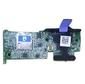 DELL ISDM и комбинированное устройство считывания карт памяти