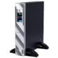 Powercom SRT-1500A LCD Smart-UPS SMART RT,  Line-Interactive,  1500VA / 1350W,  Rack / Tower,  IEC 8*C13,  Serial+USB,  SNMP Slot,  подкл. доп. Батарей  (1157679)