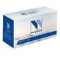 NV Print CF218A Тонер-картридж для  LaserJet Pro M104a / M104w / M132a / M132fn / M132fw / M132nw  (1400k)
