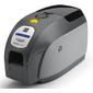 Принтер Zebra ZXP3; Single Sided,  EU and UK Power Cords,  USB Only