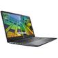 "Dell Vostro 5581-7464 Core i5-8265U  (1, 6GHz) 15.6"" FullHD Antiglare 8GB  (1x8GB) DDR4 1TB  (5400 rpm) Intel UHD 620 TPM 1y NBD Linux"