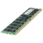 HPE 32GB PC4-2400T-R  (DDR4-2400) Dual-Rank x4 Registered SmartMemory module for Gen9 E5-2600v4 series,  analog 819412-001,  Replacement for 805351-B21,  809083-091