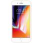 Apple iPhone 8 PLUS Gold 64GB  (MQ8N2RU / A)