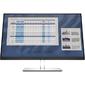 HP E27 G4 FHD Monitor  (1FH50AA)