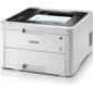 Принтер светодиодный Brother HL-L3230CDW  (HLL3230CDWR1) A4 Net WiFi
