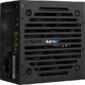 Aerocool VX PLUS 700 Retail 700W ATX v2.3 Haswell,  fan 12cm,  500mm cable,  power cord,  20+4P,  4+4P,  PCIe 6+2P x2,  PATA x3,  SATA x6,  FDD