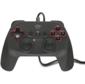 Trust Gamepad GXT 540,  USB,  PC / PS3  [20712]