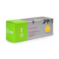 Cactus CS-PH6000M Тонер Картридж 106R01632 пурпурный для Xerox Phaser 6000 / 6010  (1000стр.)