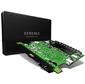 Samsung PM1633A 3.84Tb SAS 2.5'' SSD