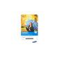 Сертификат на расширенную гарантию Samsung Galaxy S6