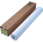 HP Gloss Poster Paper,  3-in Core, 190 g / m2 40 in x 200 ft