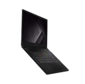 "MSI GS66 Stealth 10SGS-243RU Intel Core i9-10980HK (2.4Ghz) / 32768Mb / 2тб PCI SSD / nVidia GeForce RTX2080 Max-Q 8G / 15.6""  (1920x1080) матовый,  300Hz IPS / Cam / BT / WiFi / war 2y / 2.1kg / black / Win10Home64"