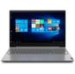 """Lenovo V15 G1 IML 15.6"""" FHD  (1920x1080) TN AG 220N,  i3-10110U 2.1G,  4GB DDR4 2667,  256GB SSD M.2,  Intel UHD,  WiFi,  BT,  2cell 35Wh,  NoOS,  1Y CI,  1.9kg"""