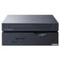 ASUS VC66-CB5170ZN  /  /  INTEL i5-8400,  Intel HD Graphics 630,  4GB DDR4,  128Gb M.2 SATA SSD,  VESA,  177.4 x 153 x 74.1 mm,  WIN 10  (90MS01F1-M01710)