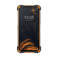Doogee S88 PRO Fire Orange,  6.3'' 1080x2340,  4x2, 0GHz+4x2, 1GHz,  8 Core,  6GB RAM,  128GB,  up to 256GB flash,  21МП + 8МП + 8МП / 16Mpix,  2 Sim,  2G,  3G,  LTE,  BT,  Wi-Fi,  NFC,  GPS,  Type-C,  10000 мА·ч,  Android 10,  372 г,  171, 6 ммx85, 4 ммx18.7 мм