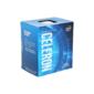 CPU Intel Celeron G4900 Coffee Lake BOX {3.1ГГц,  2МБ,  Socket1151v2}