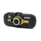 Видеокамера ADVOCAM Профессиональный автомобильный видеорегистратор FD8 GOLD FD8-GOLD II  с GPS