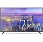 "Телевизор LED Erisson 50"" 50ULX9000T2 черный FULL HD 50Hz DVB-T DVB-T2 DVB-C DVB-S2 USB WiFi Smart TV (RUS)"