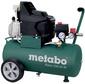 Metabo 250-24W Компрессор [601533000] { масл.1.5кВт, 24л,  вес 27кг }
