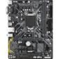 Gigabyte B365M HD3 Soc-1151v2 Intel B365 2xDDR4 mATX AC`97 8ch (7.1) GbLAN+VGA+DVI+HDMI