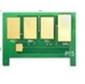 Чип Samsung ML216x / SCX3400 / 3405 / 3405F / 3405FW / 3407 / SF-760  (MLT-D101) Auto-Reset  (вечный чип!!!)  (ELP,  Китай)